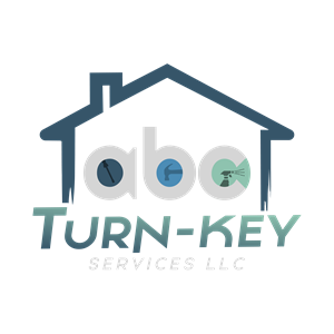 ABC Turn-Key Services LLC